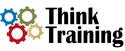 Think Training